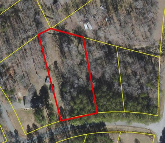6203 Rolling Acres Drive, Gibsonville, NC 27249 (MLS #840285) :: Banner Real Estate