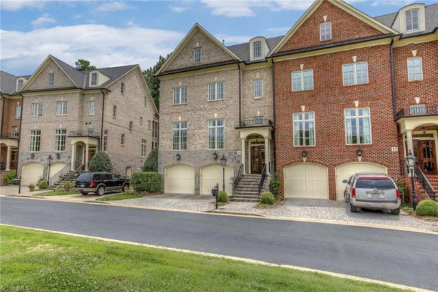 15 Old Saybrook Drive, Greensboro, NC 27455 (MLS #841177) :: Lewis & Clark, Realtors®