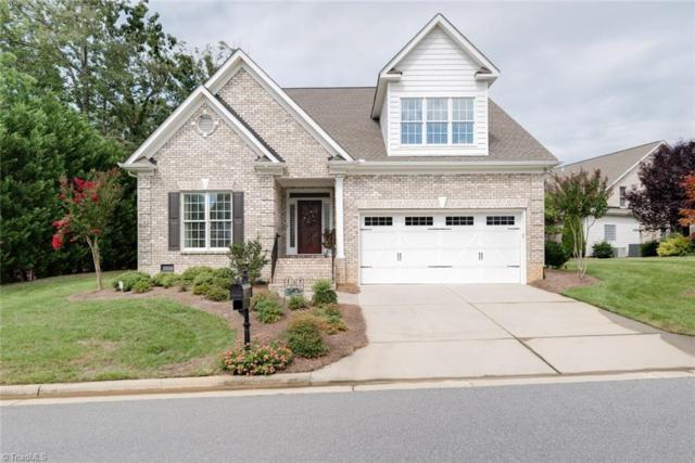 3201 Roldan Lane, Greensboro, NC 27408 (MLS #845979) :: RE/MAX Impact Realty