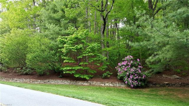 1010 Indian Cave Road, Hendersonville, NC 28739 (MLS #846308) :: RE/MAX Impact Realty