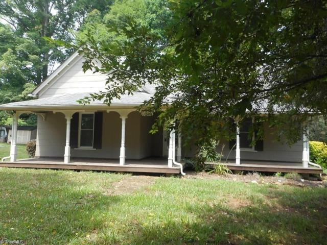 5968 Germanton Road, Winston Salem, NC 27105 (MLS #846565) :: RE/MAX Impact Realty