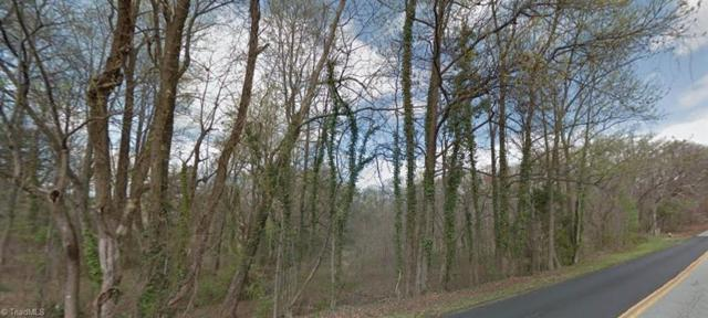817 Jefferson Road, Greensboro, NC 27410 (MLS #846619) :: RE/MAX Impact Realty