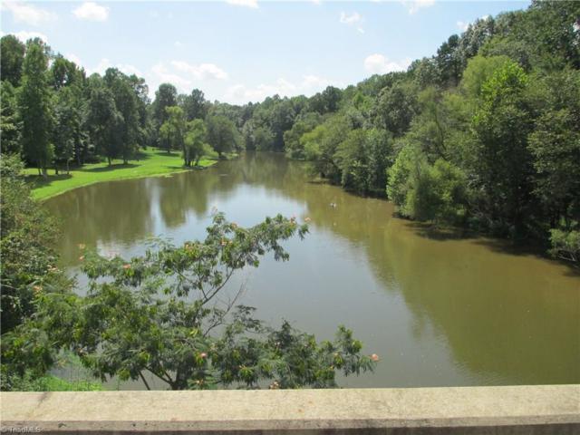 1440 Rock Creek Dairy Road, Whitsett, NC 27377 (MLS #846829) :: Lewis & Clark, Realtors®