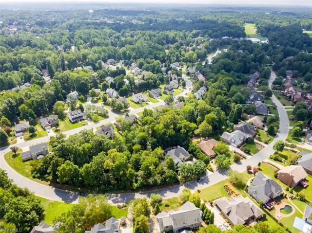 Greensboro, NC 27407 :: Banner Real Estate