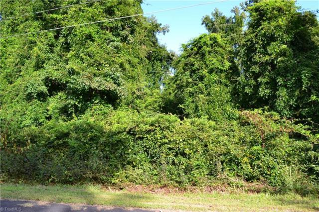 123 Pinetree Drive, Mcleansville, NC 27301 (MLS #851372) :: Banner Real Estate
