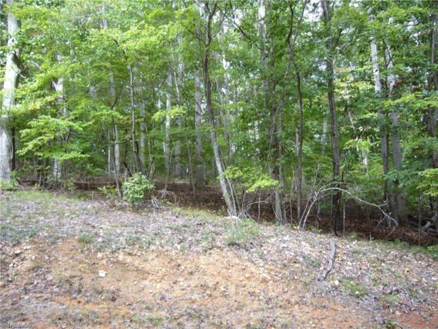 1 Fox Run View Lane, Trinity, NC 27370 (MLS #851447) :: HergGroup Carolinas