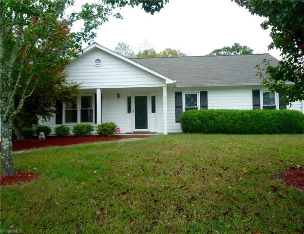 2210 Fairland Road, Greensboro, NC 27407 (MLS #852827) :: Kristi Idol with RE/MAX Preferred Properties