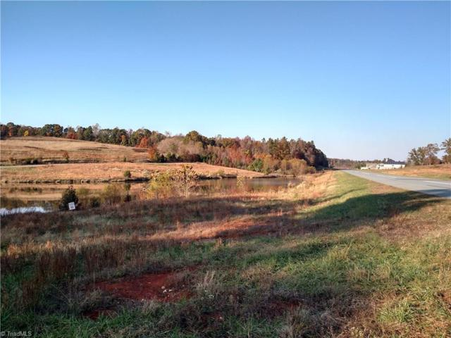 5242 Osprey Drive, Mebane, NC 27302 (MLS #853276) :: Banner Real Estate