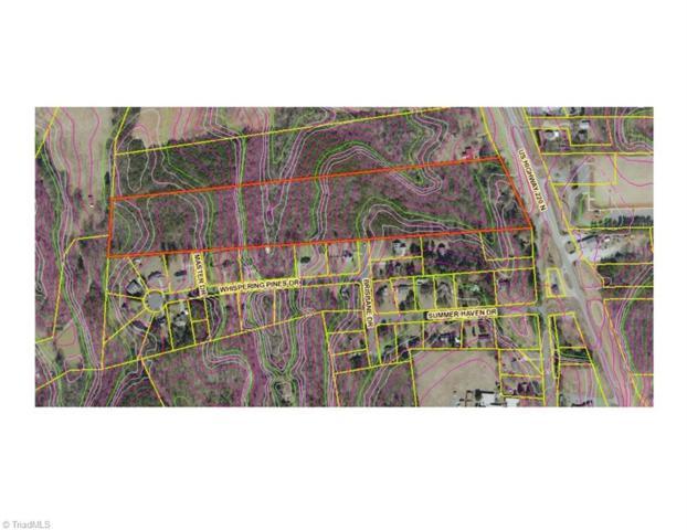 5201 Us Highway 220 N, Summerfield, NC 27358 (MLS #854337) :: Lewis & Clark, Realtors®