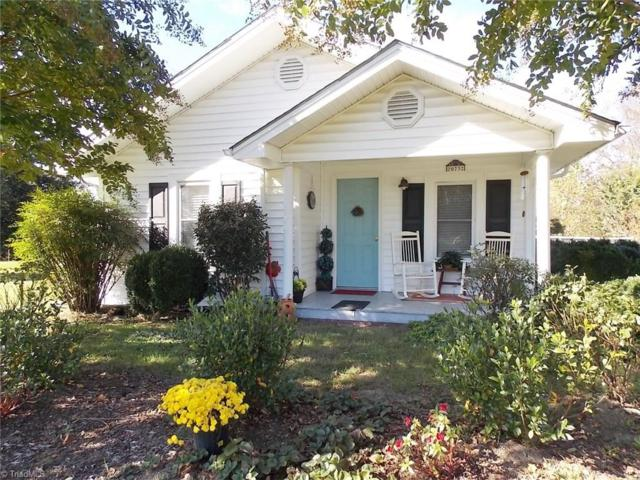 2073 Westfield Road, Mount Airy, NC 27030 (MLS #854561) :: RE/MAX Impact Realty