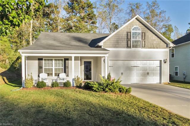 1941 Pavilion Drive, Whitsett, NC 27377 (MLS #854594) :: Lewis & Clark, Realtors®