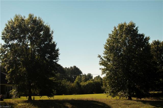 19 Carlson Terrace, Greensboro, NC 27410 (MLS #856634) :: Kristi Idol with RE/MAX Preferred Properties