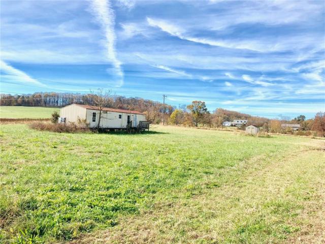 4408 King Road, Hamptonville, NC 27020 (MLS #858229) :: RE/MAX Impact Realty
