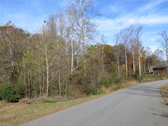 200 Donsdale Drive, Statesville, NC 28625 (MLS #858470) :: RE/MAX Impact Realty