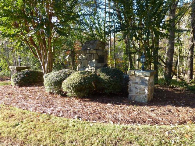 8045 Windswept Drive, Belews Creek, NC 27009 (MLS #859155) :: Kristi Idol with RE/MAX Preferred Properties