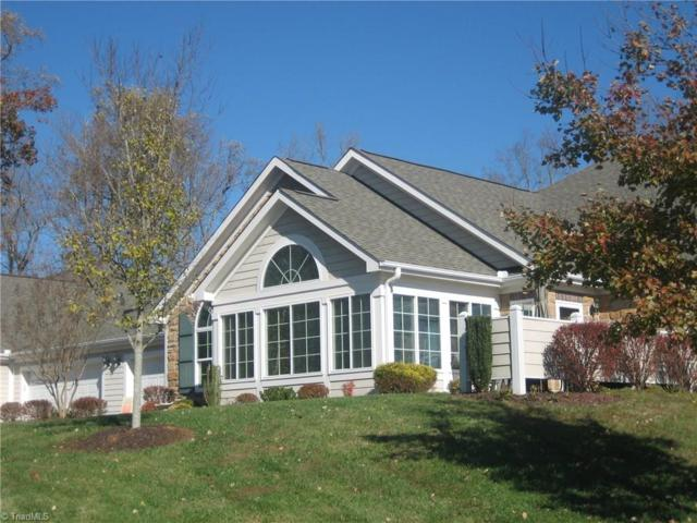 430 Faith Drive, Gibsonville, NC 27249 (MLS #859515) :: Banner Real Estate