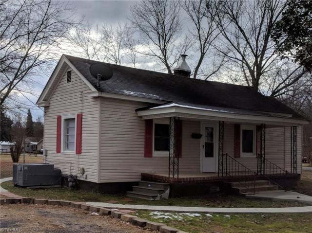 1424 Maryland Avenue, Eden, NC 27288 (MLS #860972) :: Kristi Idol with RE/MAX Preferred Properties