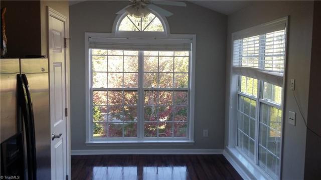 3773 Marble Drive 3D, High Point, NC 27265 (MLS #862148) :: Lewis & Clark, Realtors®