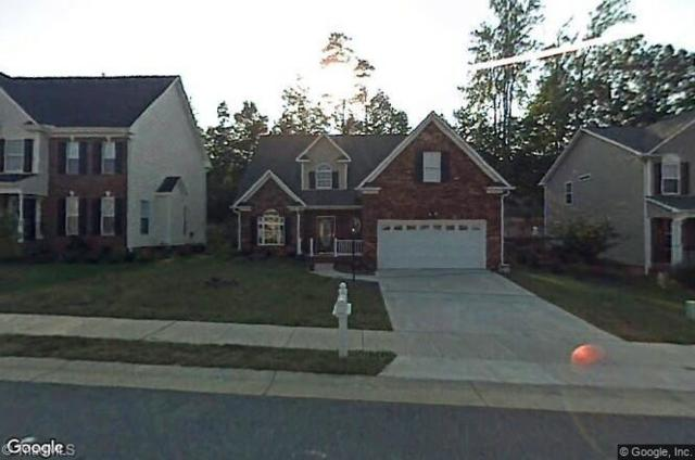 Clemmons, NC 27012 :: Kristi Idol with RE/MAX Preferred Properties