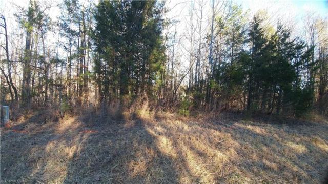 825 Prince Edward Road, Kernersville, NC 27284 (MLS #875616) :: Kristi Idol with RE/MAX Preferred Properties