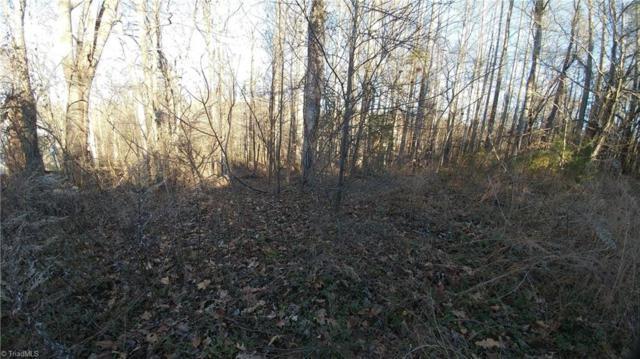 829 Prince Edward Road, Kernersville, NC 27284 (MLS #875619) :: Kristi Idol with RE/MAX Preferred Properties