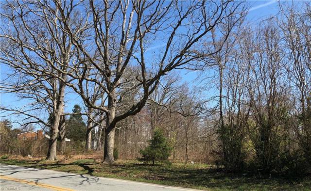 2019 Kivett Drive, Greensboro, NC 27406 (MLS #879281) :: Lewis & Clark, Realtors®