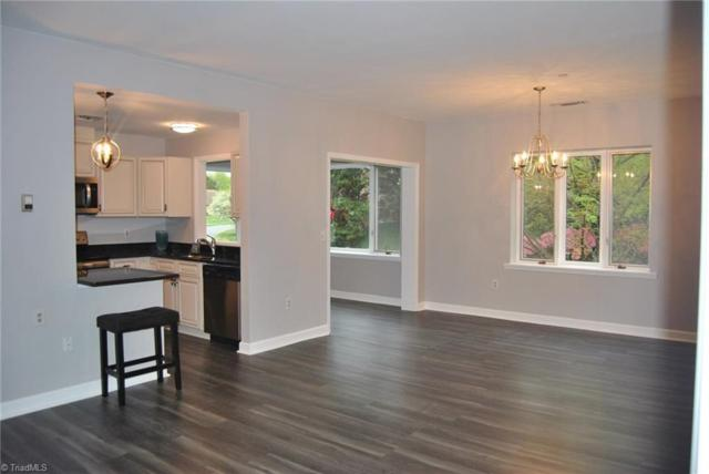 3225 Bermuda Village, Advance, NC 27006 (MLS #882143) :: Kristi Idol with RE/MAX Preferred Properties