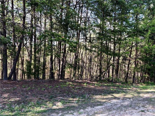 2708 Stable Hill Trail, Kernersville, NC 27284 (MLS #882949) :: Banner Real Estate