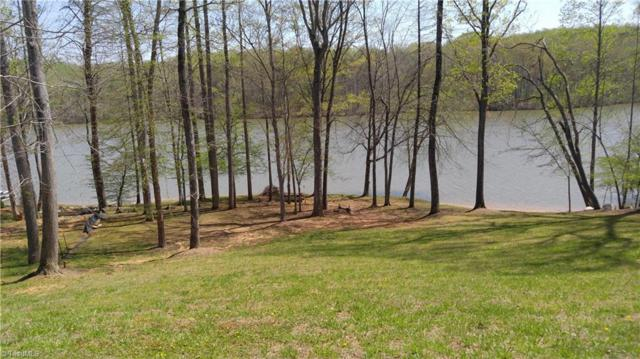 5980 Pauline Lane, Belews Creek, NC 27009 (MLS #882962) :: Kristi Idol with RE/MAX Preferred Properties