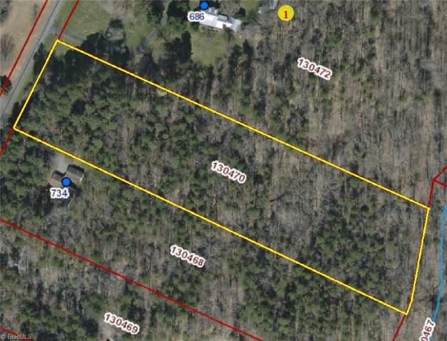 0 Stillrun Lane, Graham, NC 27253 (MLS #883290) :: Lewis & Clark, Realtors®