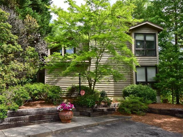 101 Maple Hill Court, Winston Salem, NC 27106 (MLS #887360) :: The Temple Team