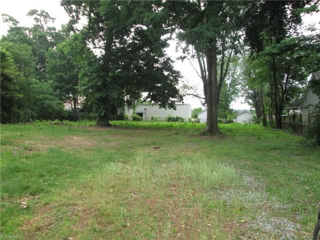 4209 Cox Place, Greensboro, NC 27409 (MLS #888126) :: Banner Real Estate