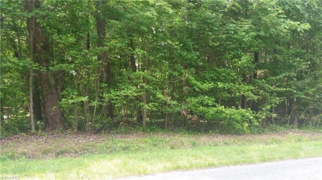 4512 Plaza Drive, Greensboro, NC 27406 (MLS #889518) :: Banner Real Estate
