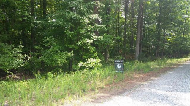 4513 Schoolway Drive, Greensboro, NC 27406 (MLS #889521) :: HergGroup Carolinas