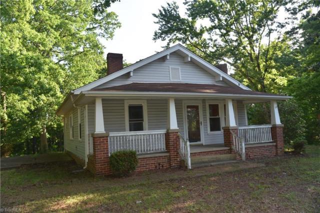 8604 Bull Road, Colfax, NC 27235 (MLS #890343) :: Lewis & Clark, Realtors®