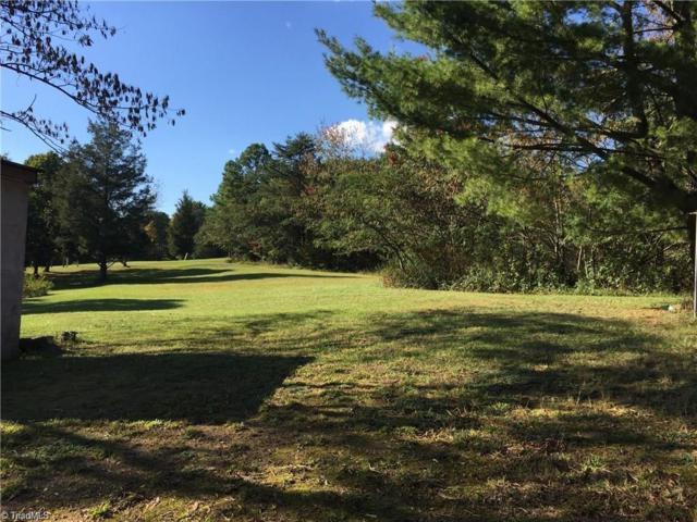 1020 Cherry Lane, Walnut Cove, NC 27052 (MLS #890568) :: Kristi Idol with RE/MAX Preferred Properties
