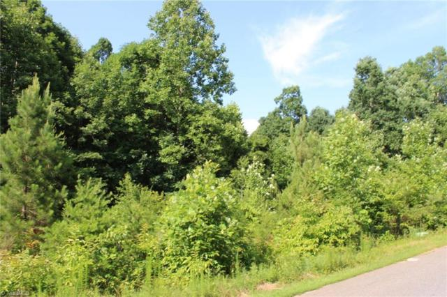 250 Donsdale Drive, Statesville, NC 28625 (MLS #892150) :: RE/MAX Impact Realty