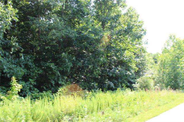 256 Donsdale Drive, Statesville, NC 28625 (MLS #892155) :: RE/MAX Impact Realty