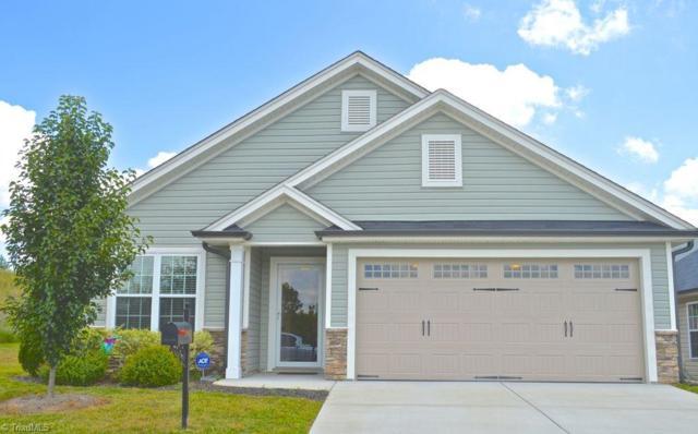 3905 Overcreek Lane, Winston Salem, NC 27127 (MLS #892543) :: Banner Real Estate