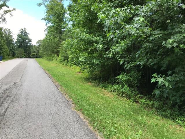 4883 Bent Tree Way, Yadkinville, NC 27055 (MLS #892803) :: Kristi Idol with RE/MAX Preferred Properties