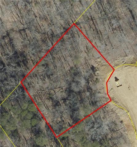8405 Robert Mohr Court, Greensboro, NC 27455 (MLS #893190) :: Kristi Idol with RE/MAX Preferred Properties