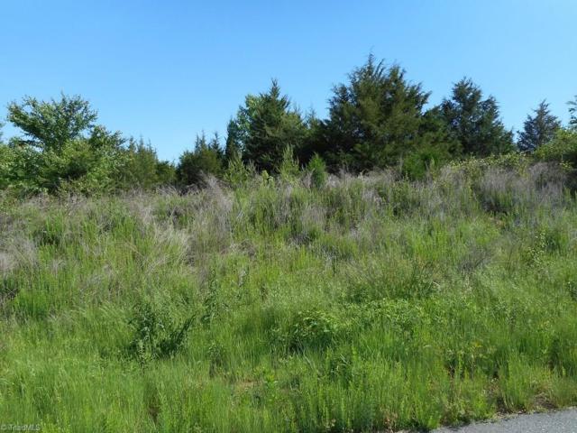 140 Lavender Lane, Winston Salem, NC 27107 (MLS #893397) :: Lewis & Clark, Realtors®