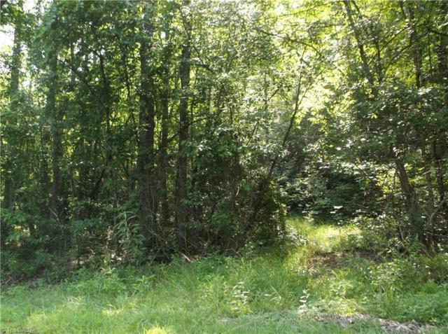 0 Taylor Road, Westfield, NC 27053 (MLS #895671) :: Kristi Idol with RE/MAX Preferred Properties