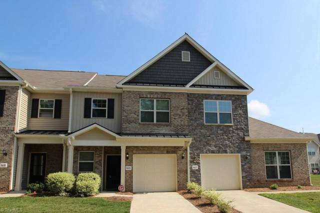 3022 Dressage Drive, Greensboro, NC 27410 (MLS #895698) :: Kristi Idol with RE/MAX Preferred Properties