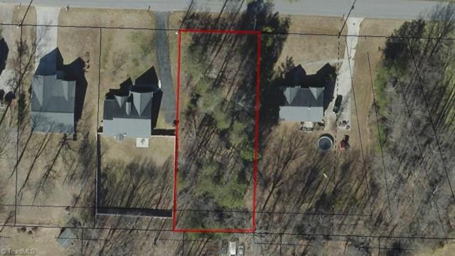 2218 Nettlebrook Drive, Winston Salem, NC 27106 (MLS #897478) :: Banner Real Estate