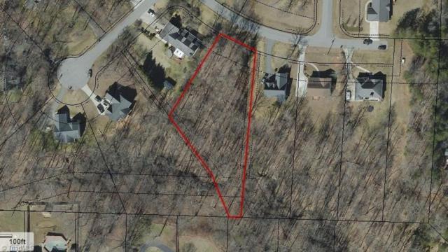 5022 Cobblestone Road, Winston Salem, NC 27106 (MLS #897481) :: Banner Real Estate