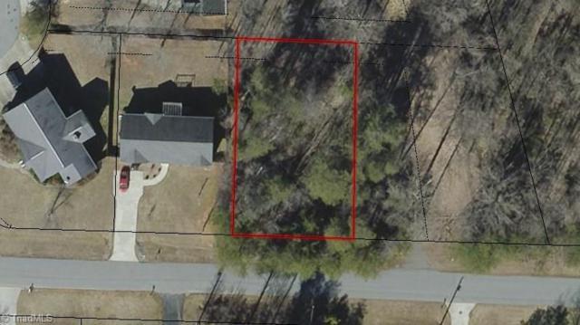 2219 Nettlebrook Drive, Winston Salem, NC 27106 (MLS #897488) :: Banner Real Estate