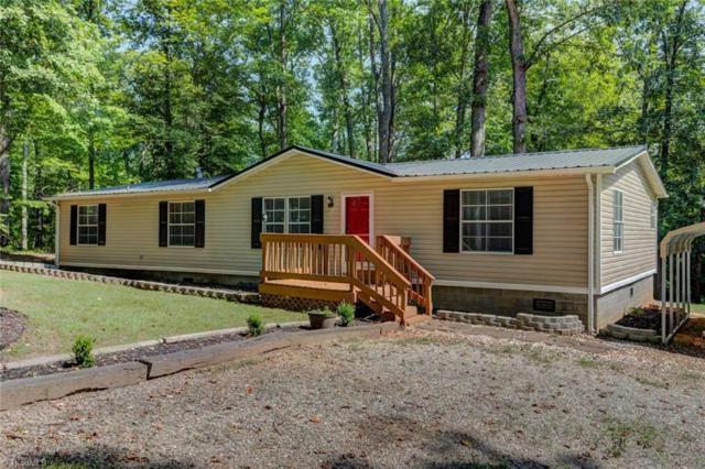 207 Guilrock Lane, Browns Summit, NC 27214 (MLS #899419) :: Lewis & Clark, Realtors®