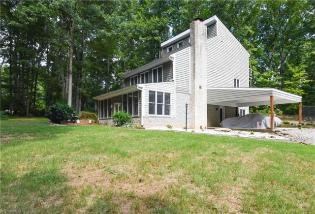 189 Country Oaks Lane, Summerfield, NC 27358 (MLS #899554) :: Lewis & Clark, Realtors®