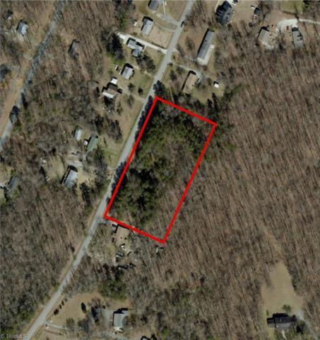 5509 Davis Mill Road, Greensboro, NC 27406 (MLS #899883) :: Lewis & Clark, Realtors®